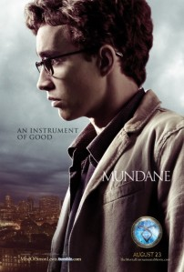 mortal_instruments_city_of_bones_ver4