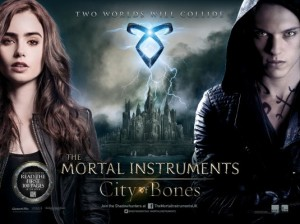 mortal_instruments_city_of_bones_ver5