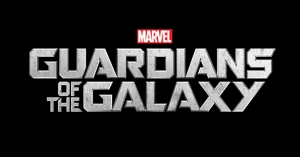 New-Guardians-of-the-Galaxy-Movie-Logo