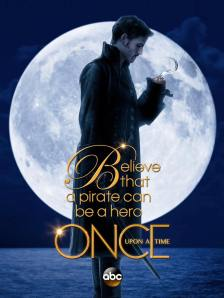 Once Upon a Time S3 (1)