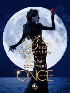 Once Upon a Time S3 (2)