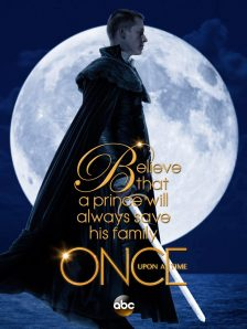 Once Upon a Time S3 (3)