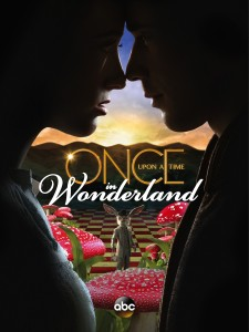 once_upon_a_time_in_wonderland_xlg