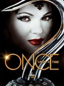 once_upon_a_time_ver10