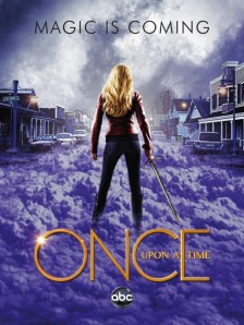 once_upon_a_time_ver7