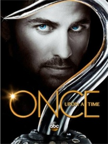 once_upon_a_time_ver9