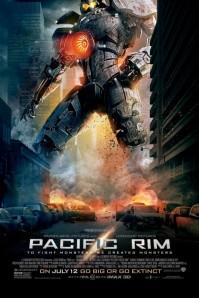 pacific_rim_ver10