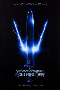 percy_jackson_and_the_olympians_the_lightning_thief