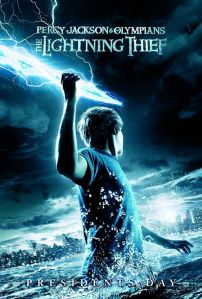 percy_jackson_and_the_olympians_the_lightning_thief_ver2