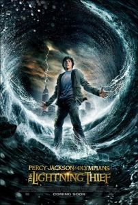 percy_jackson_and_the_olympians_the_lightning_thief_ver3