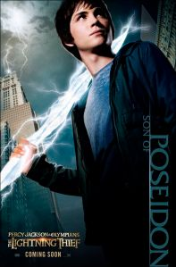 percy_jackson_and_the_olympians_the_lightning_thief_ver9