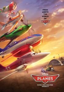 planes_ver3