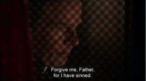 Revenge S01E03C