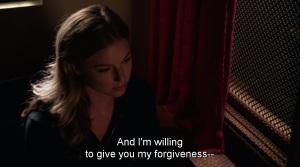 Revenge S01E03D