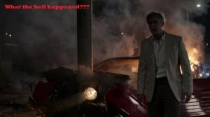 Revenge S01E03F