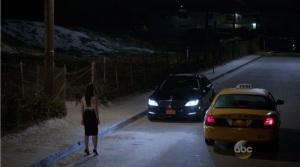 Revenge S03E50C