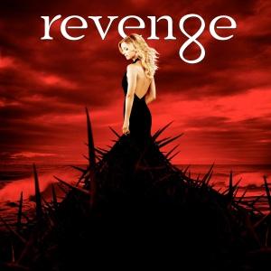 Revengered