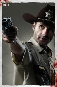 Rick-350
