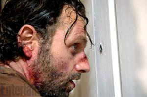 Rick-Grimes-in-The-Walking-Dead-season-4B-570x378