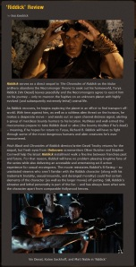 Riddick Review1