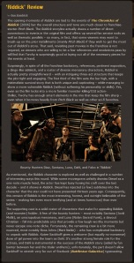 Riddick Review2