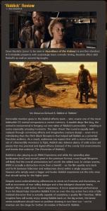 Riddick Review3