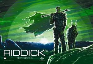 riddick_ver5_xlg