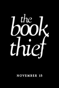 The Book Thief (10)