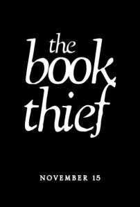 The Book Thief (10)