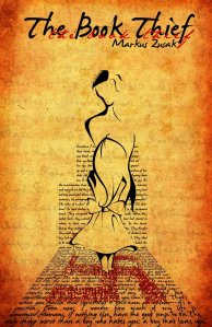The Book Thief (12)