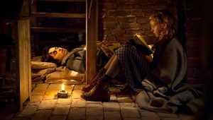 The Book Thief (13)