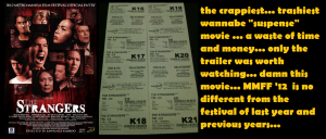 the strangers mmff12