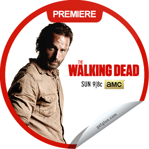 the_walking_dead_season_4_premiere