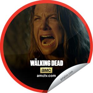 the_walking_dead_webisode_1