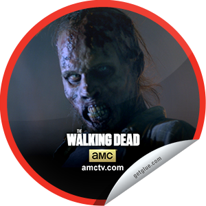 the_walking_dead_webisode_2