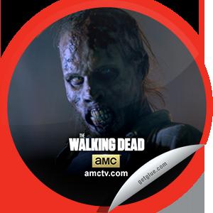 the_walking_dead_webisode_2