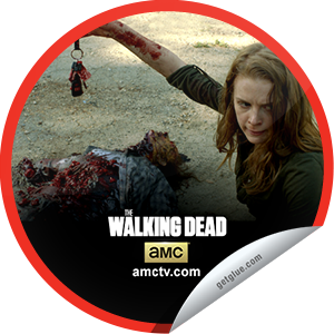 the_walking_dead_webisode_3