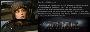 Thor Darcy 8