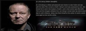 Thor Erik 4