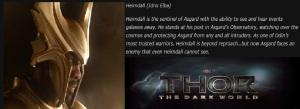 Thor Heimdall 5