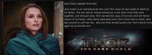 Thor Jane 2