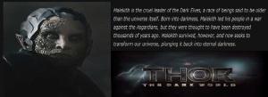 Thor Malekith 6