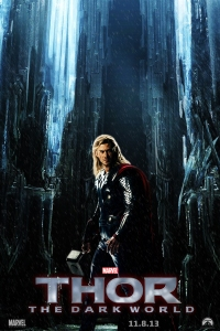 Thor TDW BW4