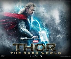 Thor2 (2)