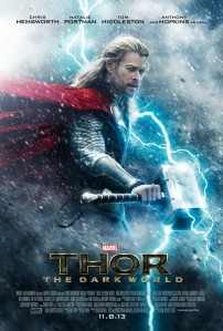 thor_the_dark_world