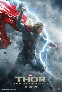 thor_the_dark_world_ver3_xlg