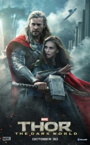 thor_the_dark_world_ver5