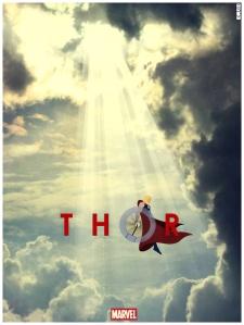 thorbg3