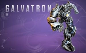 Transformer-AOE-Characters-Galvatron