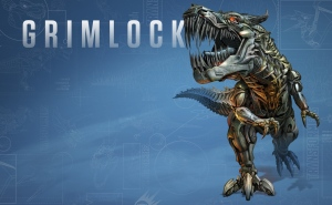 Transformer-AOE-Characters-Grimlock